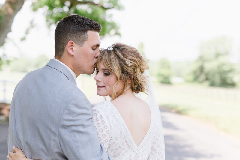 Central-New-Jersey-Photographer-summer-Wedding-Jane-D-Martinez-Photography-523