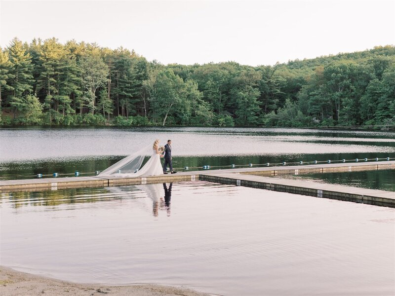 Lauren-Fair-Photography-Best-of-2019-Luxury-Film-Destination-Wedding-Photographer_0303