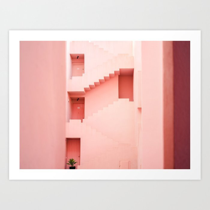muralla-roja-photography-print-abstract-travel-art-escher-like-building-architecture-photo2065894-prints