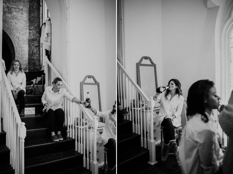 the-transept-otr-winter-wedding-28