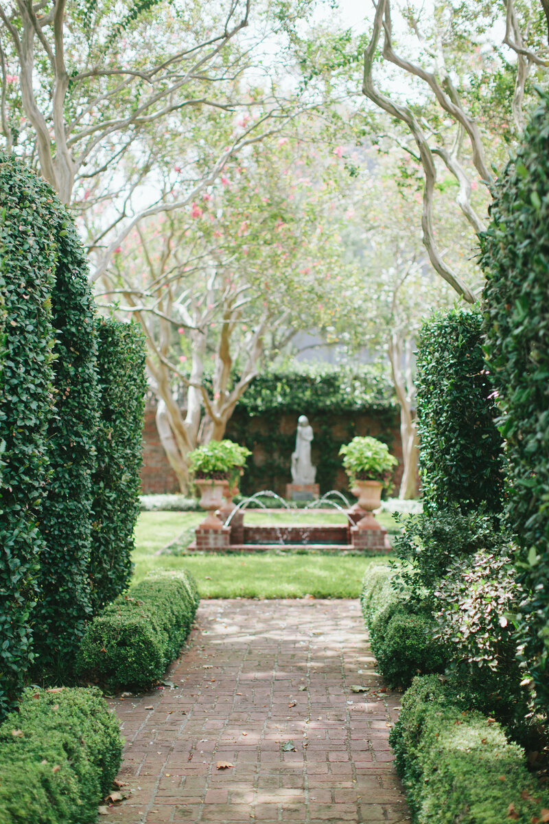 christinaleighevents.com+_+River+Oaks+Garden+Club+Weddings+_+Christina+Leigh+Events+Wedding+Planning+and+Design+_+Jen+Dillender+Photography+_+Houston+Texas+Bridal+Shower+Coordination+and+Planning++1