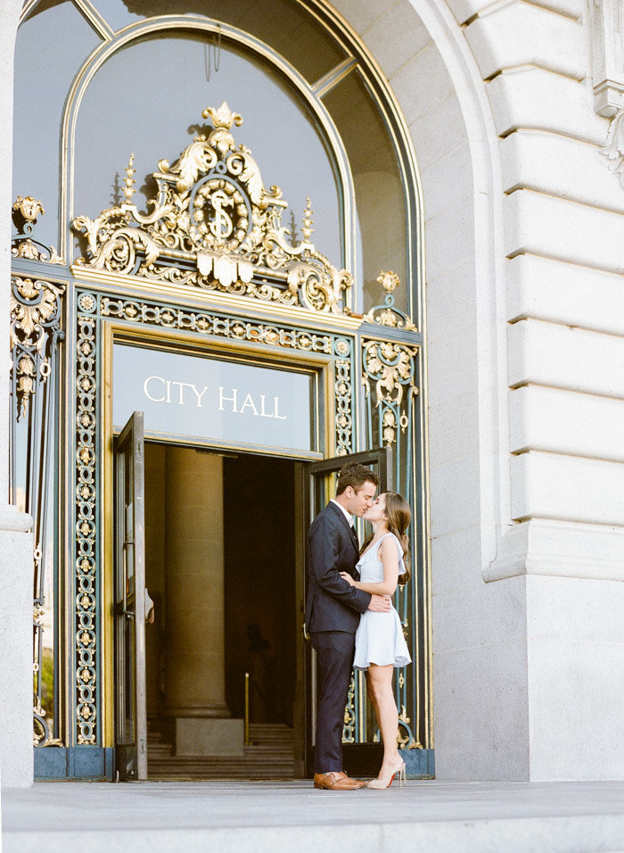 san-francisco-hall-wedding-photographer-jeanni-dunagan-18