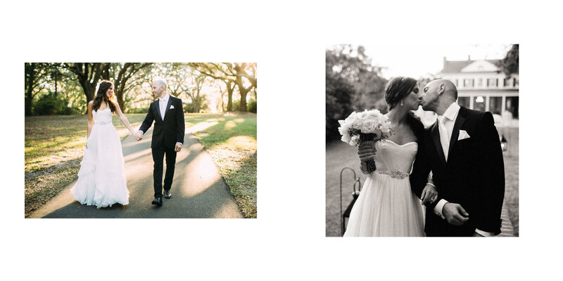 legare-waring-house-wedding-album-sample-by-philip-casey-016