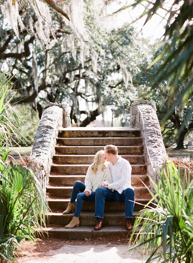 107-CITY_PARK_NEW_ORLEANS_ENGAGEMENTS