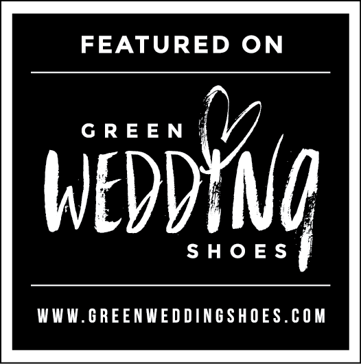 Green Wedding Shoes_FeaturedBadge
