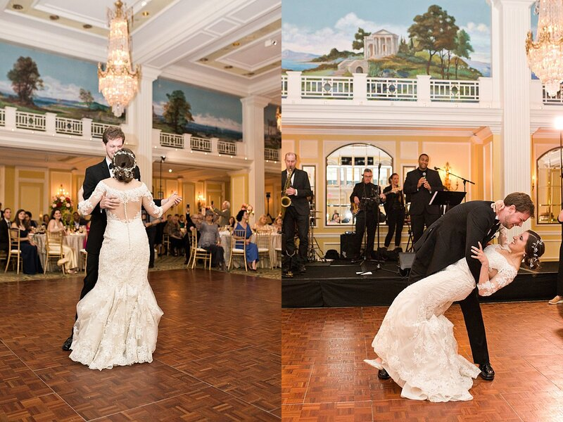 omni-shoreham-wedding_0095