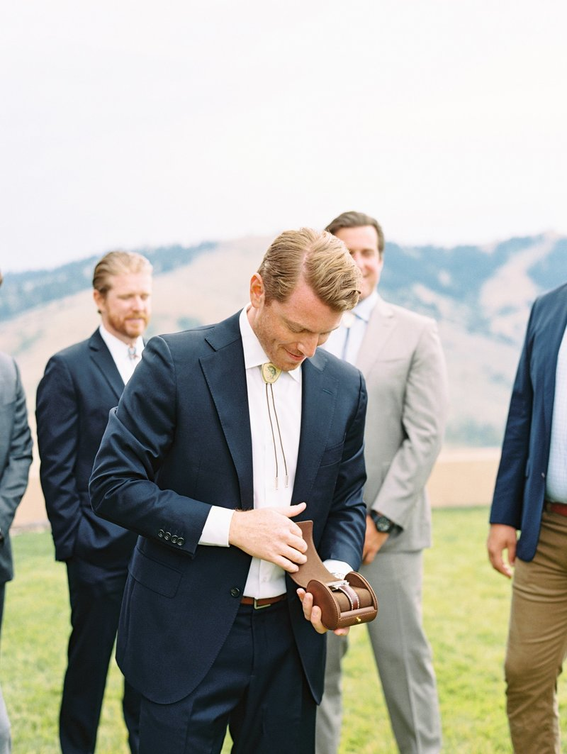kelseycowley_montanawedding_0019