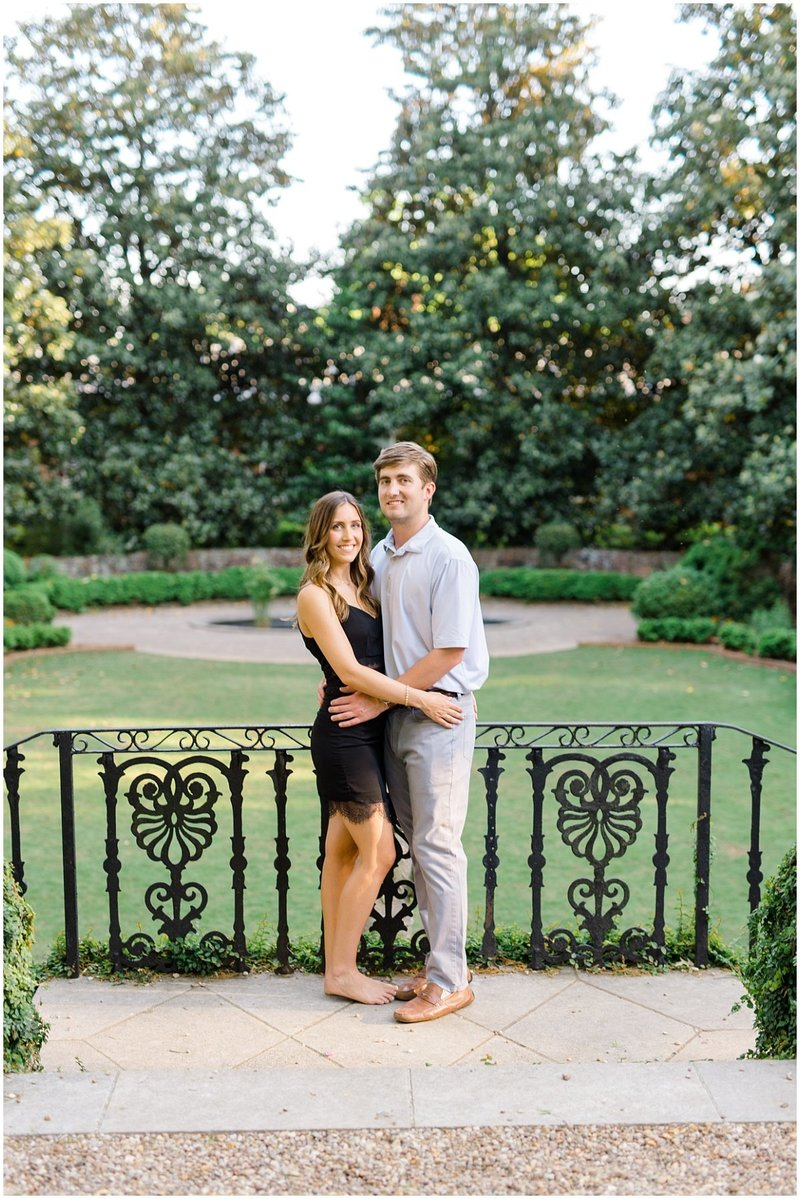 north-georgia-wedding-photographer-uga-founders-garden-engagement-athens-georgia-laura-barnes-photo-31