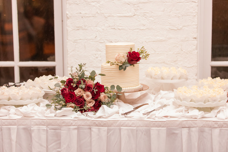 historic-post-office-wedding-kelley-stinson-photography-0051