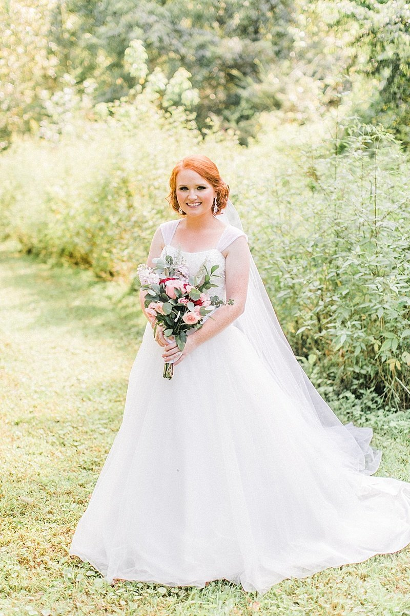 Knoxville Wedding Photographer | Matthew Davidson Photography_0128