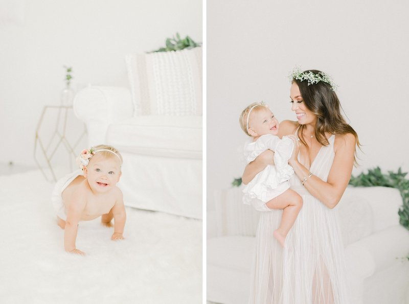 Mustard-Seed-Photography-Kristen-and-Cora-Mommy-Me-Portaits_0190