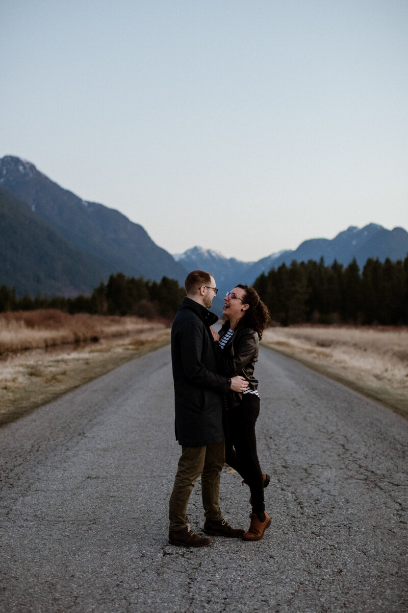 Pitt-Lake-Engagement-Session-7