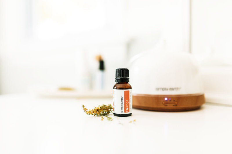 Product-Photography-for-Essential-Oil-Business