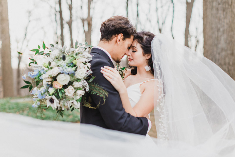 Liriodendron Mansion Styled Shoot_Neva Sullivan Photography_DC Wedding Photographer-64-min
