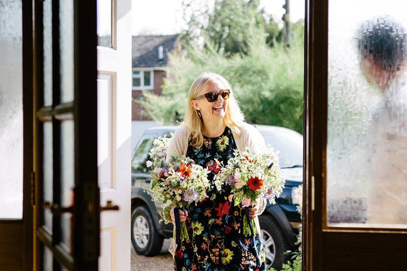 Fiona-Faber-Floral-Design-support-local-floristry-Tring-Hertfordshire-001