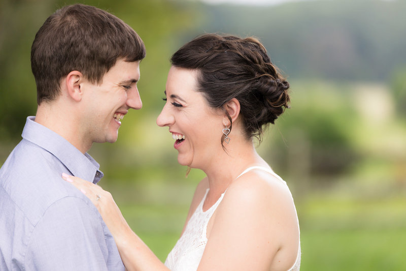 Staunton-Engagement-Laughing-Loving-Smile