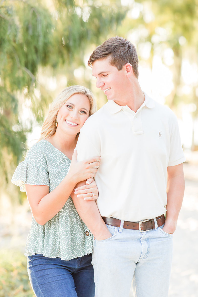 Fontainebleau-State-Park-Engagement-Session-Louisiana_33