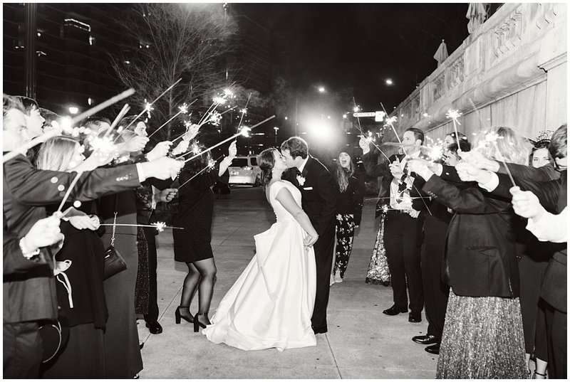 laurabarnesphoto-georgian-terrace-atlanta-new-years-eve-wedding-georgia-photographer-48