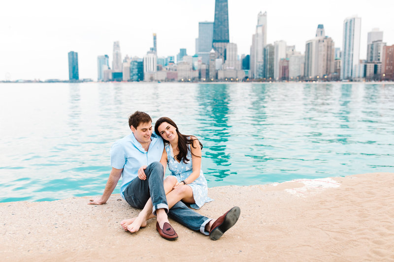 chicago-lakefront-couples-photos-mckenzie-daniel-157