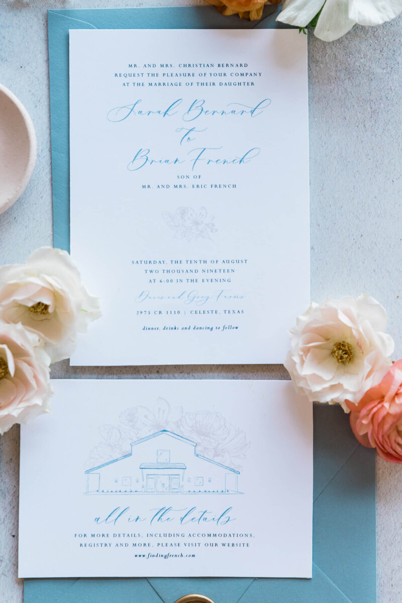 Davis-grey-farms-wedding-celeste-texas-wedding-treasured-heart-events-dallas-wedding-photographer-white-orchid-photography-11