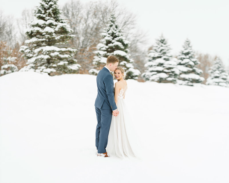 The_Refuge_Golf_Club_Winter_Wedding0002