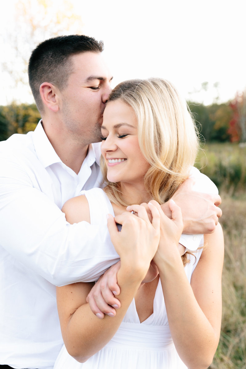 birchwold-farm-engagement-photography-wrentham-massachusetts1089