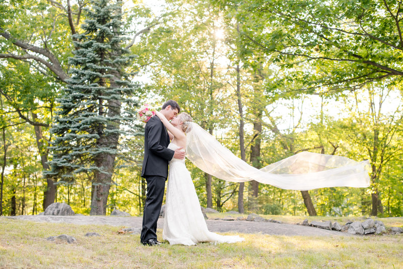PORTFOLIO-2016-06-25 Ashley and Steven Wedding 40106-19