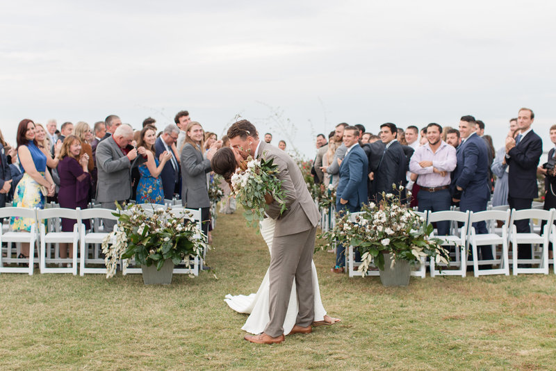 the-oyster-farm-at-kings-creek-wedding-kelley-stinson-photography0024