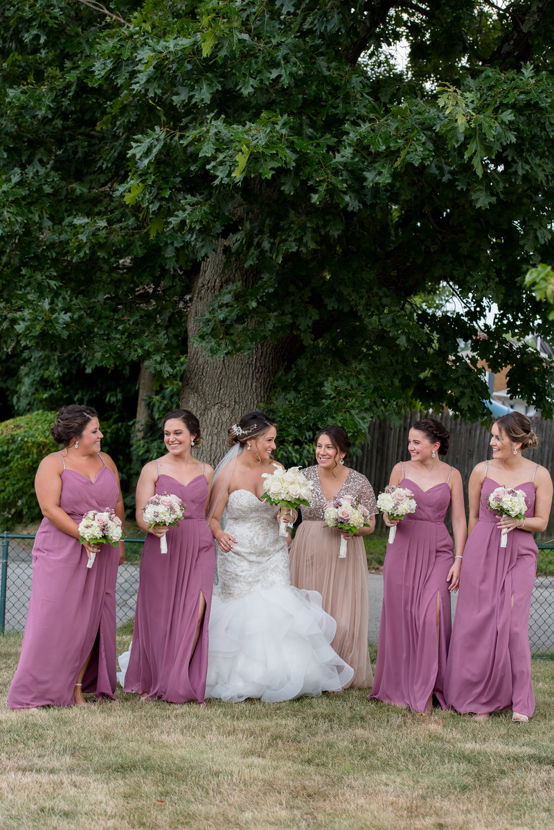 kirkbrae-country-club-wedding-lincoln-ri-photo-28