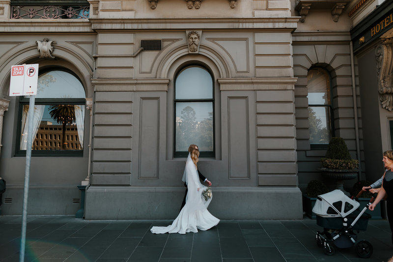 Melbourne_registry_office_wedding_photography_2550