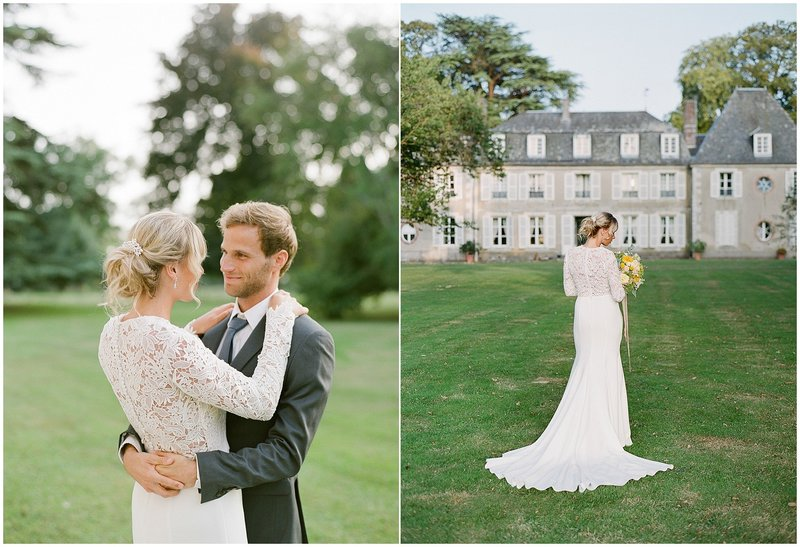 AlexandraVonk_Wedding_Chateau_de_Bouthonvilliers_Dangeau_0032