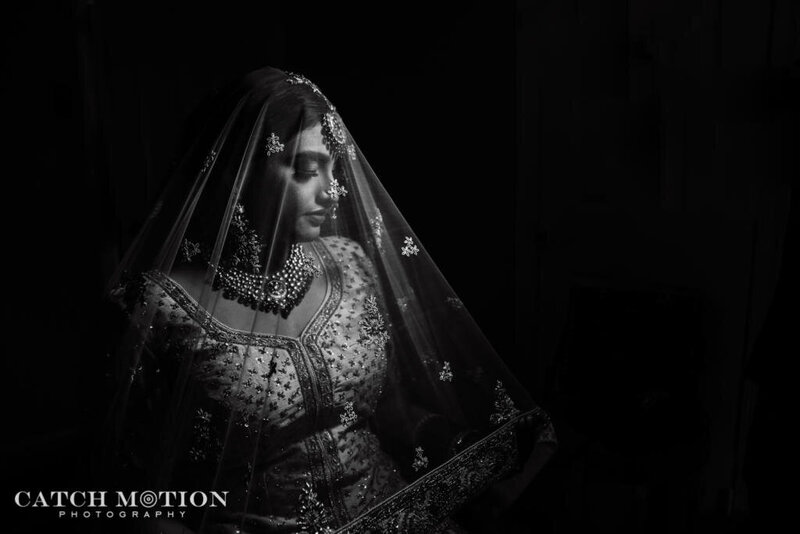 Indian_Wedding_Photographer_VA-66-1024x683