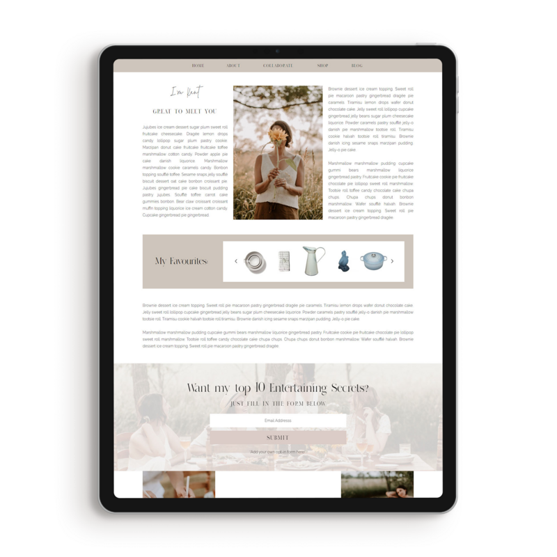 kent-about-page-rewardstyle-template