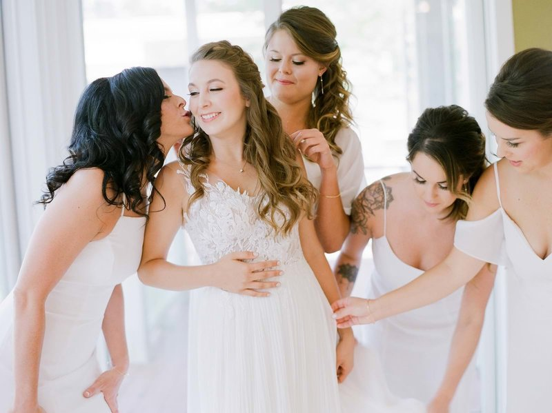 Ashley-Trae-Wedding-Gallery-8