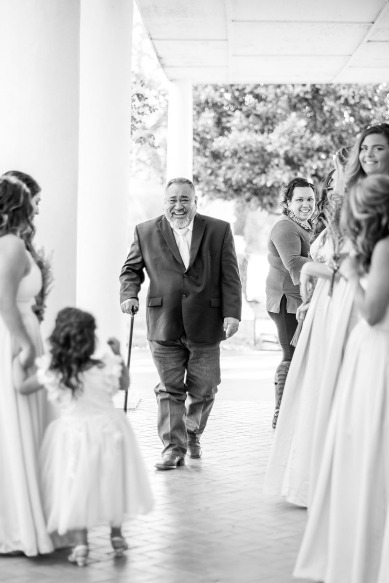 UndertheSunPhotography_DusekWedding-3791-2