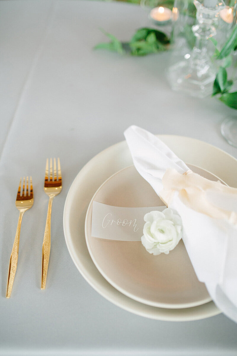 pirouettepaper.com | Wedding Stationery, Signage and Invitations | Pirouette Paper Company | Place Cards 36