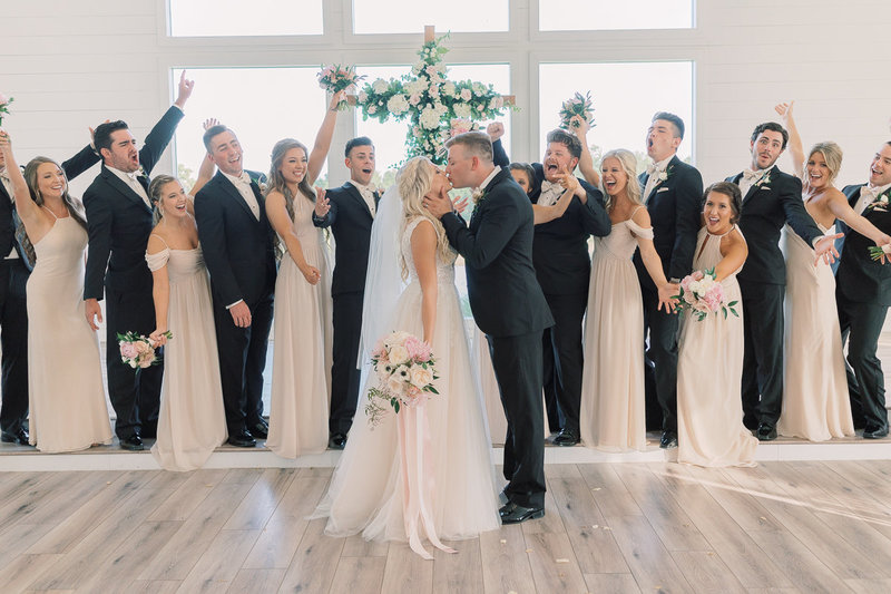 Best of Austin Wedding Photographers Holly Marie 52