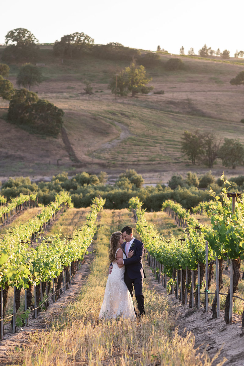 Rio-Seco-Winery-Wedding-Photographer-Kirsten-Bullard-Photography-183