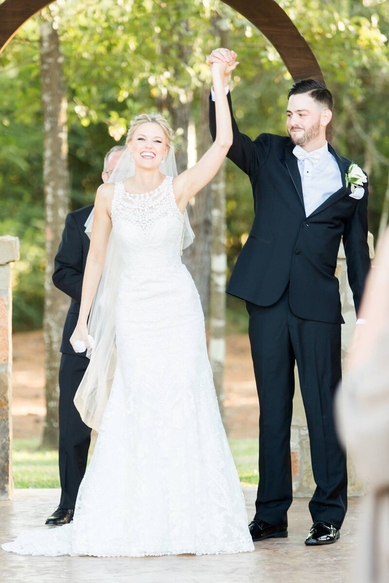 just-married-kasey-lynn-photography