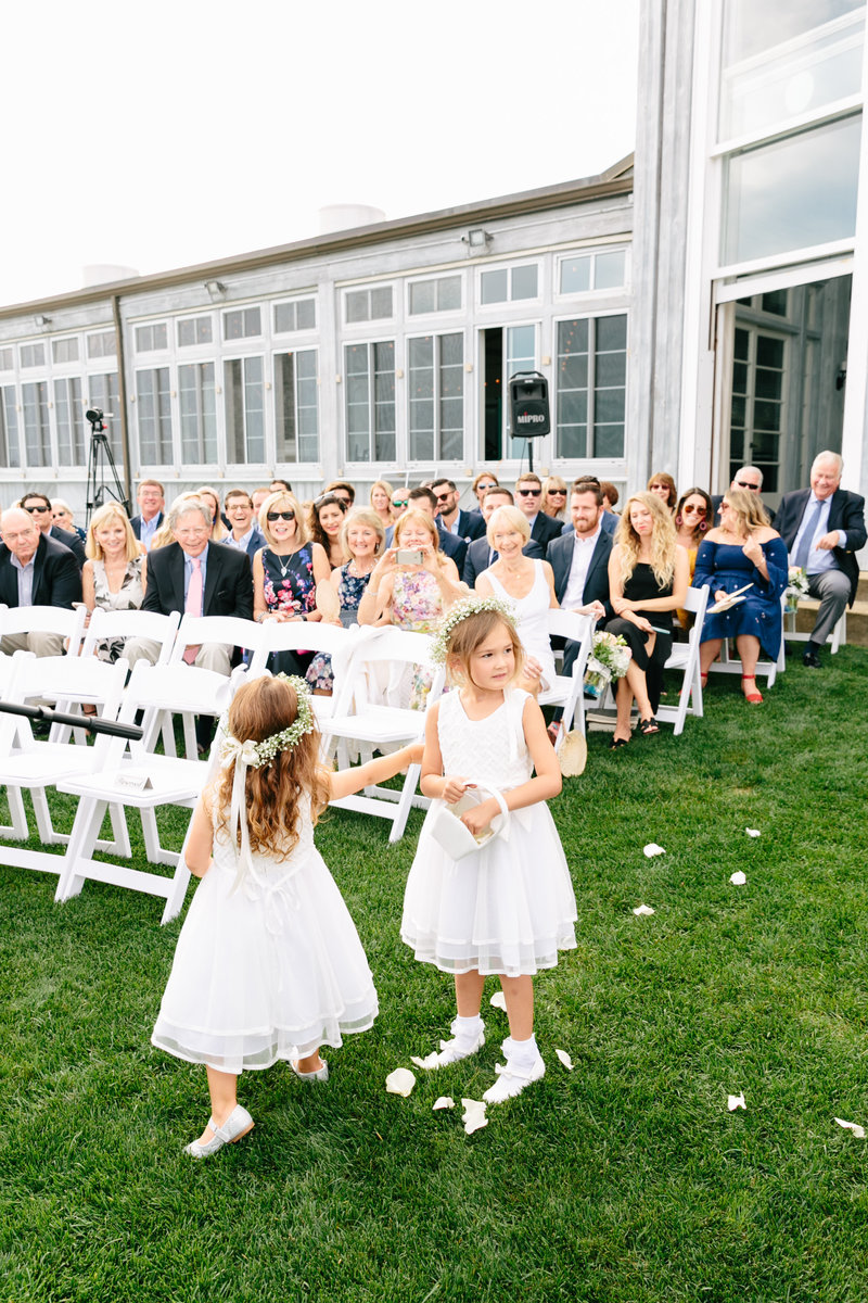 2019-aug23-dunes-club-newport-wedding-photography-rhodeisland-kimlynphotography1790