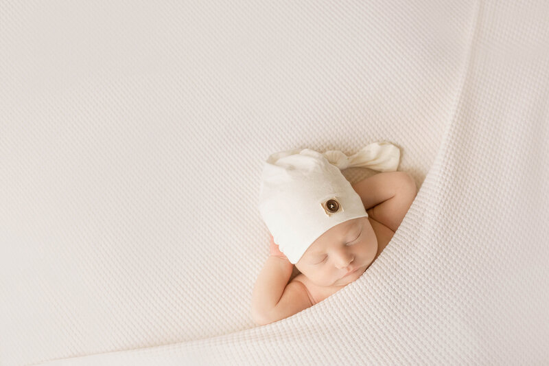 ORLANDO-NEWBORN-PHOTOGRAPHER-0011