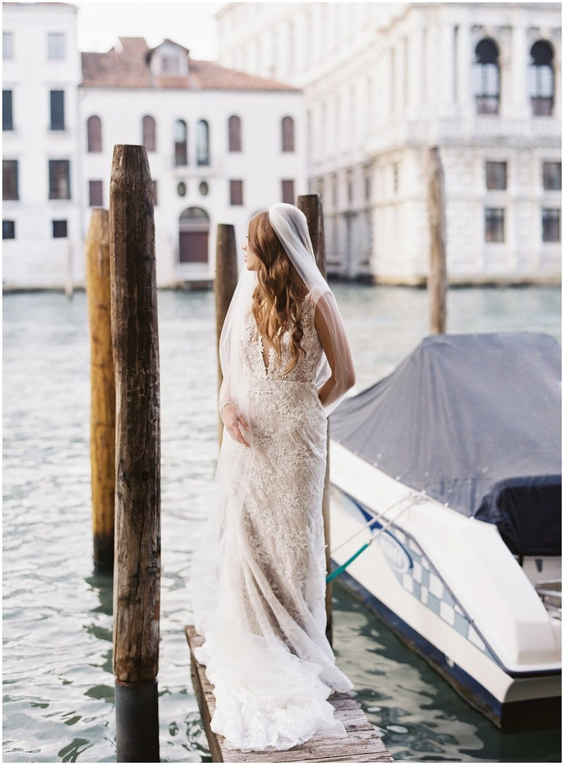 weddingphotographer-venice-italy_003