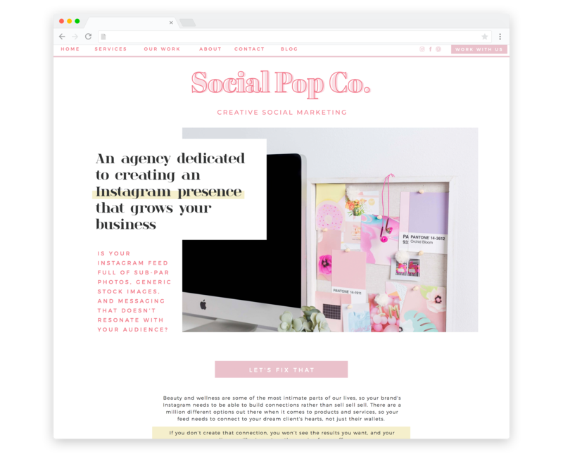 TemplateShowcase-Social-Pop
