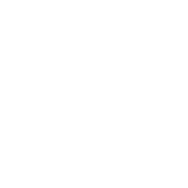 Game Changer Logo Delivery-06