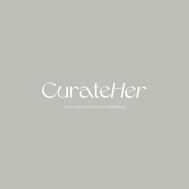CurateHer_Logo