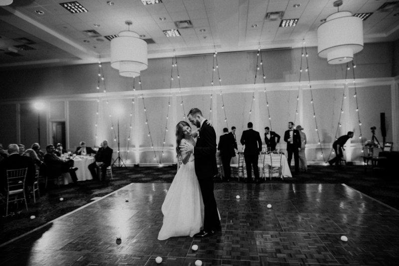 winter-wedding-columbus-ohio-147