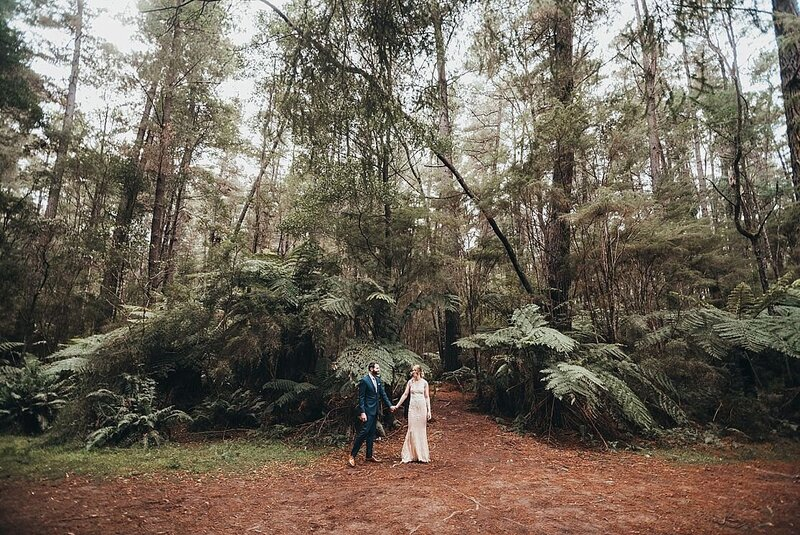 Melbourne-Wedding-Photographer-East-Warburton-Redwood-Forest_0291