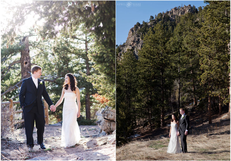 Narrow-Trail-Ranch-Intimate-Estes-Park-Colorado-Mountain-Wedding-Venue-in-Private-Home