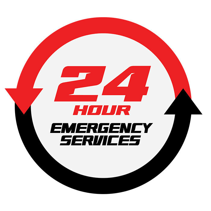 north-hempstead-emergency-electrical-repair-services-11021