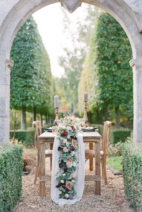 Molly-Carr-Photography-Paris-Film-Photographer-France-Wedding-Photographer-Europe-Destination-Wedding-Cotswolds-England-12